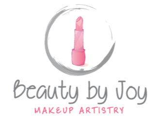 BEAUTY BY JOY | PITTSBURGH MAKEUP ARTIST